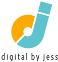 Digital by Jess is a partner or Foresight First