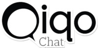 Qiqo Chat is a partner or Foresight First