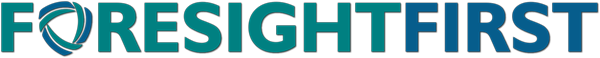 Foresight First Logo